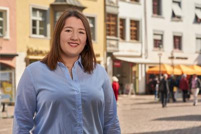 Giulia Geier