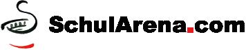 SchulArena.com